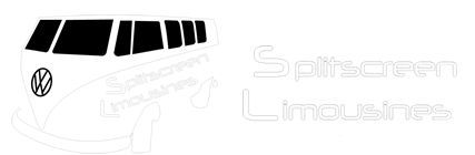 Splitscreen Limosuines